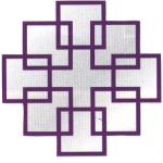 logo_kirche