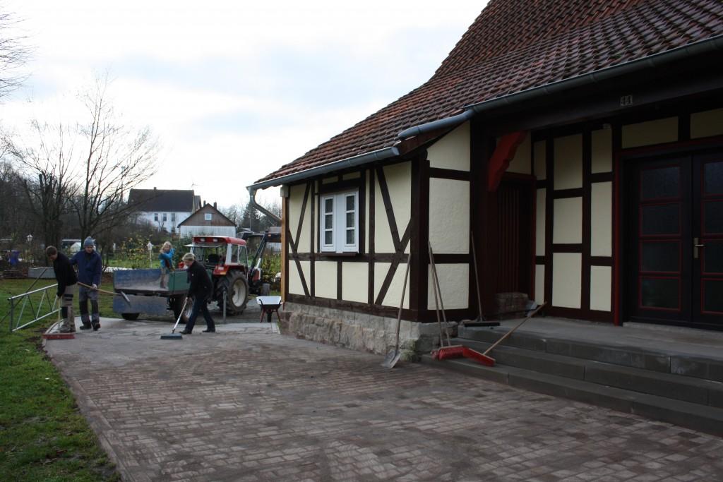 Haus d Musik2