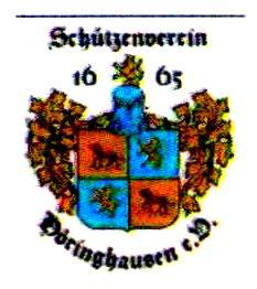 Scützenverein