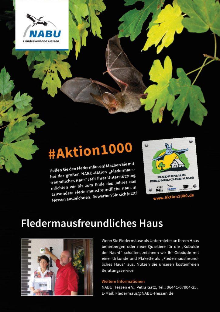 aktion1000_bewerbungsbogen_web-001
