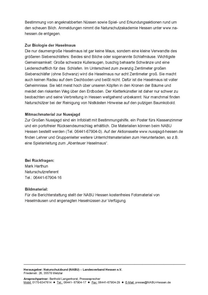 pm_36_16_start-der-nussjagd-002