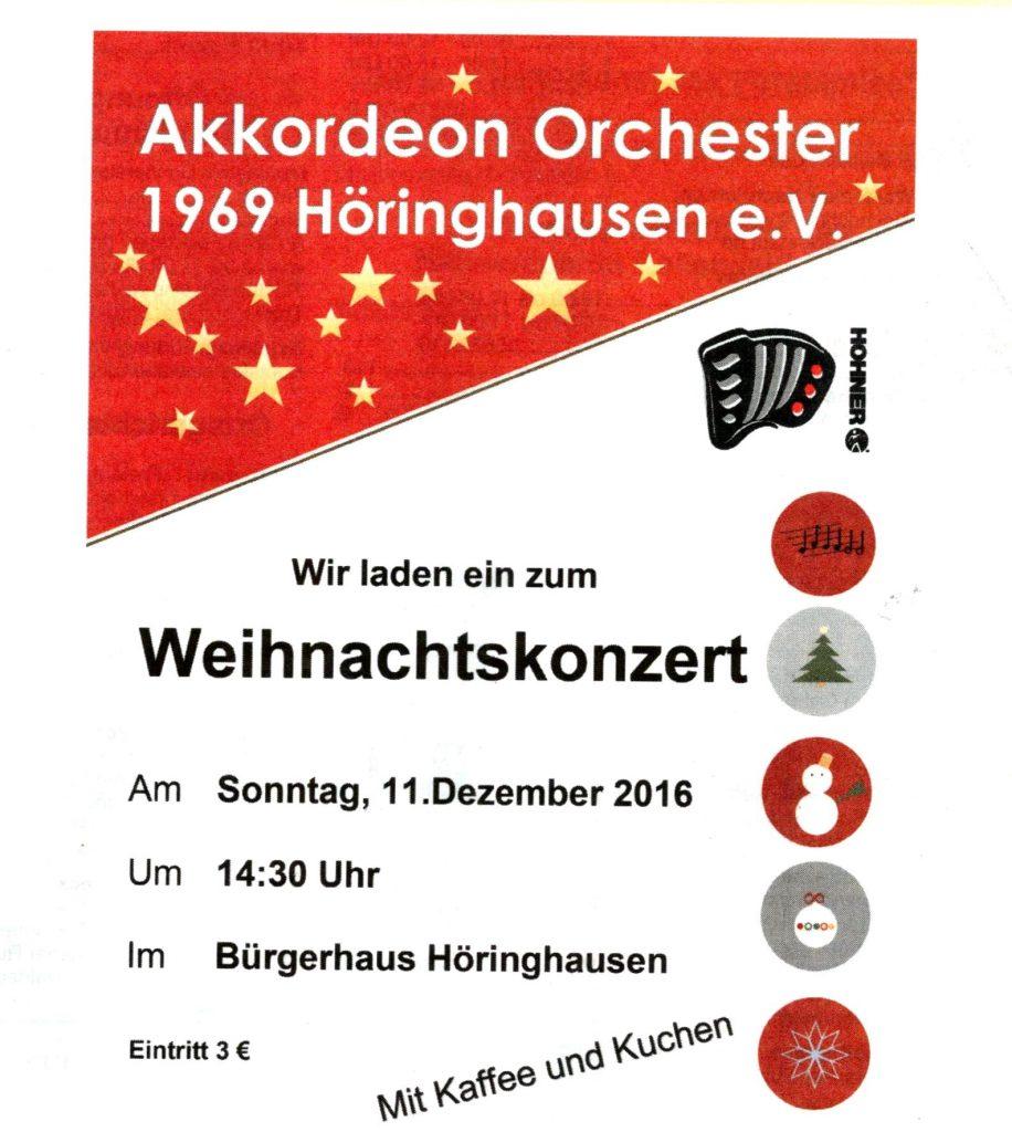 2016-weihnachtskonzert