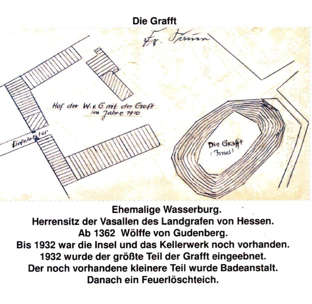 XV 2017 Grafft