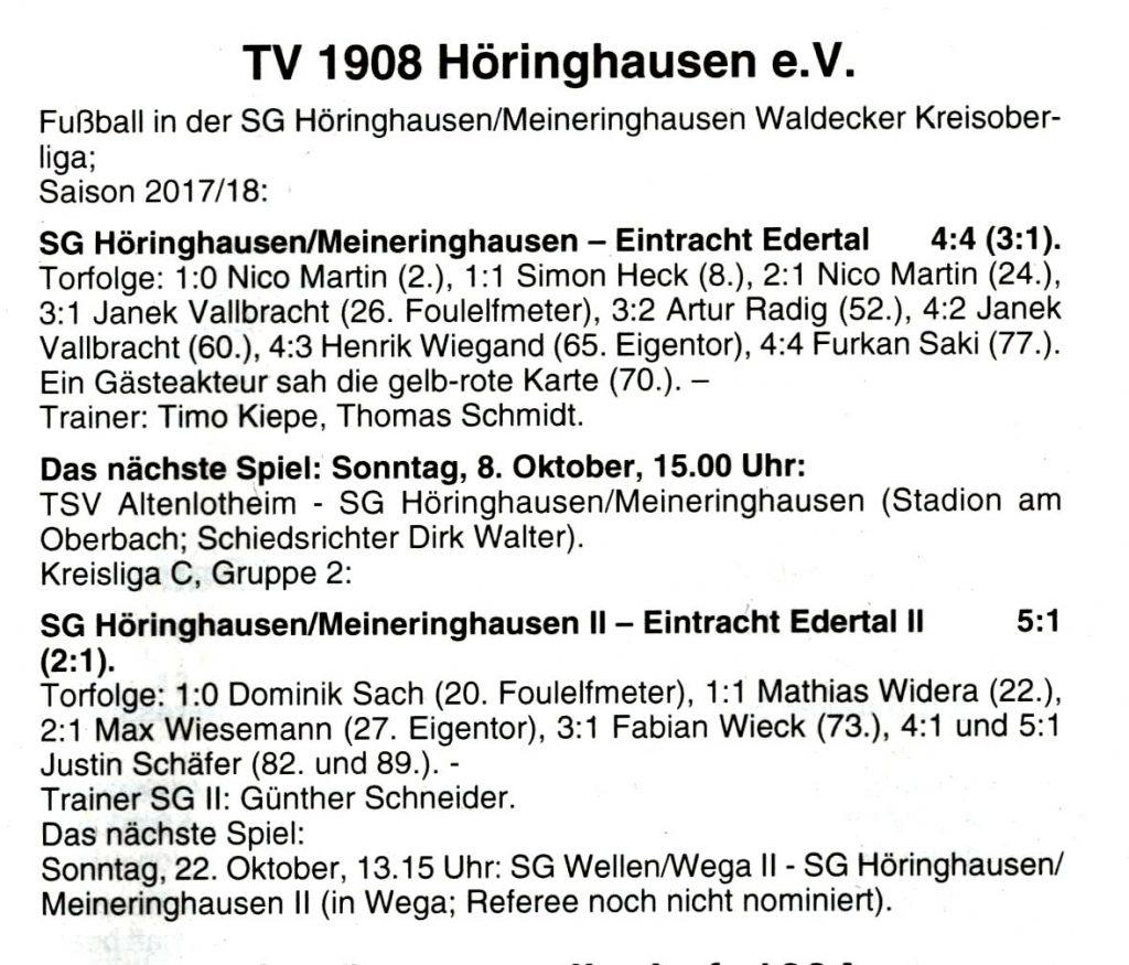 XIX 2017 WN 6. 10. TV